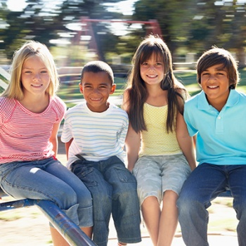 Ensuring That Our Youth Follow The Right Path Image