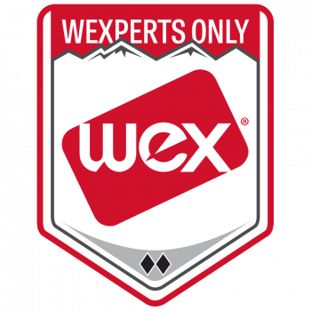 WEXperts Only