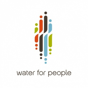 Water For People NYC 2017