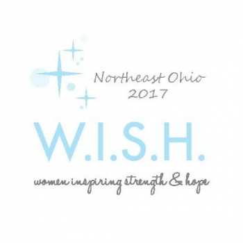 W.I.S.H. Northeast Ohio 2017