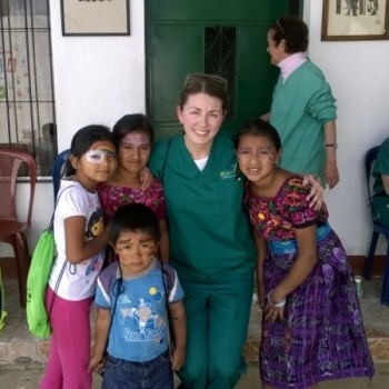 Project PAC Medical Mission to Peru Image