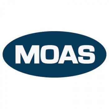 MOAS: Migrant Offshore Aid Station