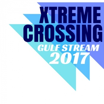 Xtreme Crossing