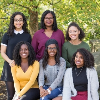 Wellesley ABC: Changing the World One Life at a Time!