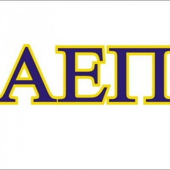 Team Alpha Epsilon Pi