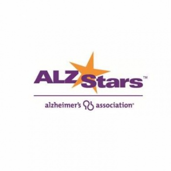 Pittsburgh ALZ Star Team