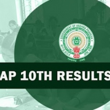Long Awaited AP SSC Results 2017 Finally Released On 3rd May