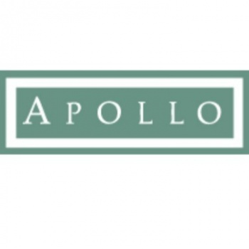 Apollo's 6th Annual Operation Backpack Drive