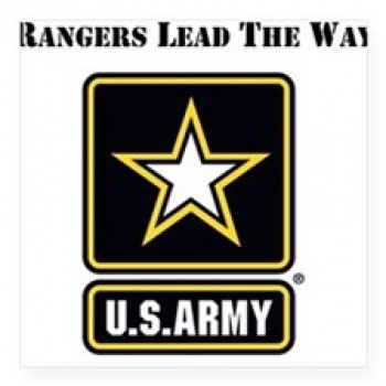Army Ranger Lead the Way Fund