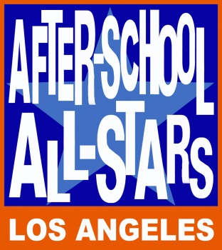Team After School All Stars, Los Angeles