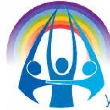 We Support LGBTQ Youth Image