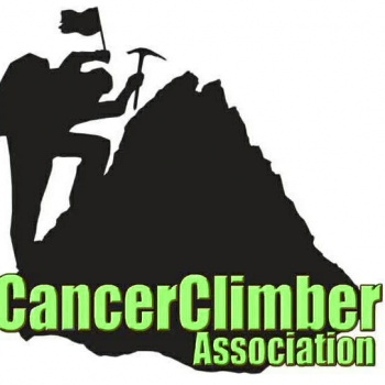 CancerClimber's 14th annual Mt.Kilimanjaro / Safari Expedition - 2017 Image