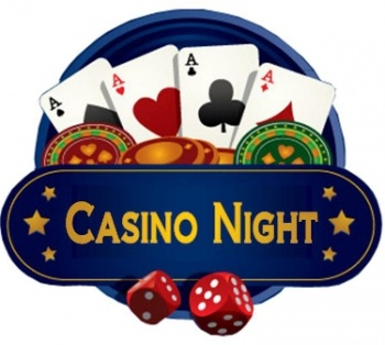 Weintraub Tobin's First Ever Casino Night Benefiting the American Cancer Society