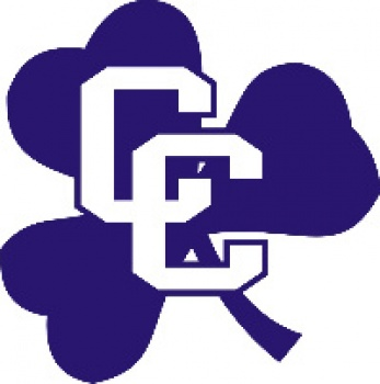 Catholic Central High School Image