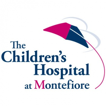 The Children's Hospital at Montefiore - Champions for CHAM