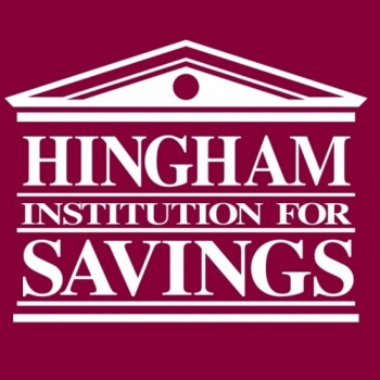 Hingham Institution for Savings American Cancer Society Denim Day Fundraiser