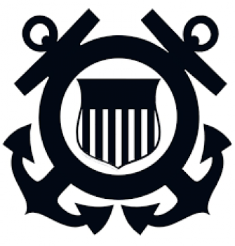 Coast Guard Team Image