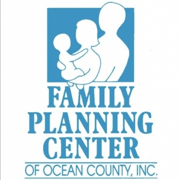 Family Planning Center of Ocean County