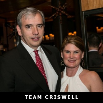 Team Criswell