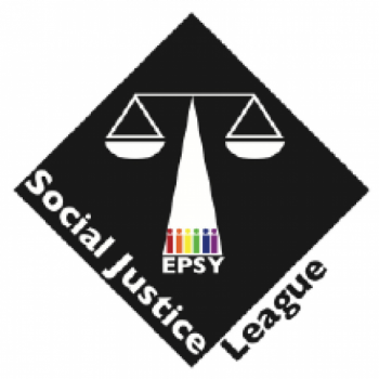 Social Justice League, CSU East Bay