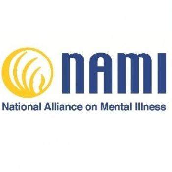 Jeans Week for the National Alliance of Mental Illness Image