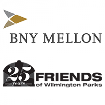 BNYM-Friends of Wilmington Parks