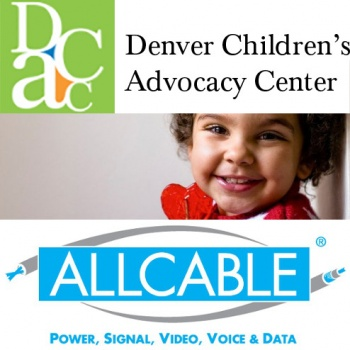 Children of Denver - Allcable
