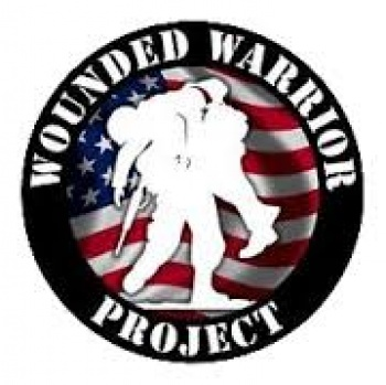 Wounded Warrior Project 2017 Image