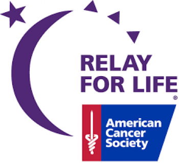 American Cancer Society - Wissahickon Valley Relay For Life