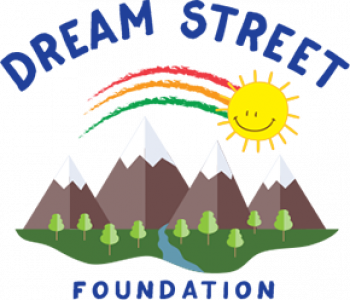 DREAM STREET FOUNDATION - DREAM TEAM 2017 Image