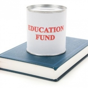 Funds for Education