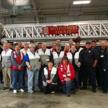 Eastern Kentucky, KY - Chapter Image
