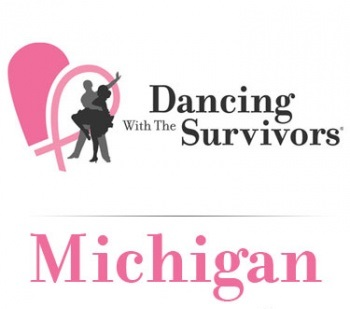 Dancing With The Survivors - Detroit, MI