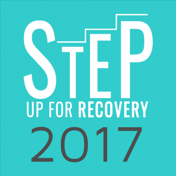 Help Make Addiction Treatment Accessible and Affordable