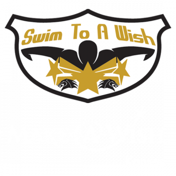 Swim To A Wish