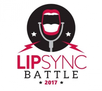 Lip Sync Battle 2017