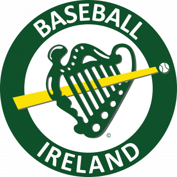 Irish Junior National Baseball Team 18U