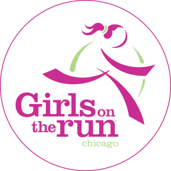 GOTR Chicago 5K - 2018 Image