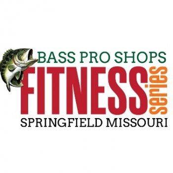 Bass Pro Shops Fitness Series Image