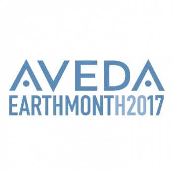 Aveda Earth Month 2017