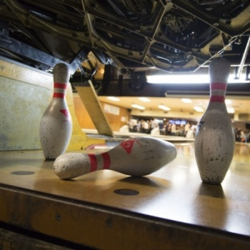 BOWL FOR A CAUSE 2017 Image