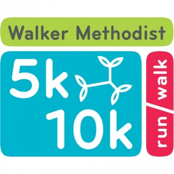 2017 5k/10k Run For The Health of It Image