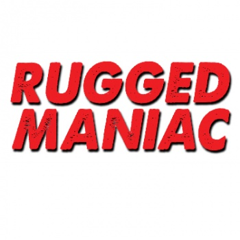 Rugged Maniac Seattle 2017