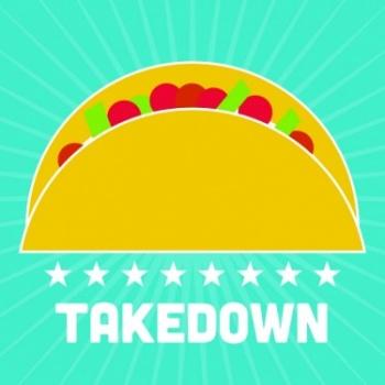 Open Door Preschool Taco Takedown 2017