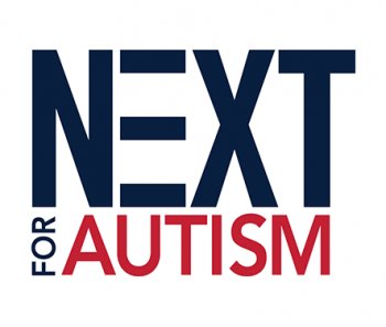 NEXT for AUTISM | Power Pedal Image