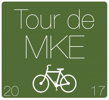 Tour de Milwaukee