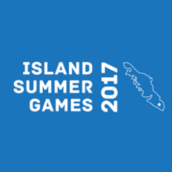 2017 Island Summer Games In Support of The Canadian Lyme Disease Foundation