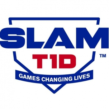 SLAMT1D's 4th Annual Sam Fuld Classic WIFFLE Ball Tournament Image