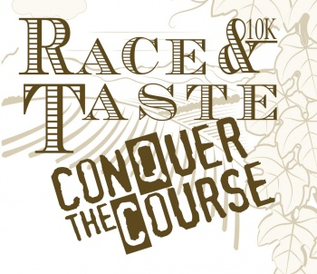 4th Annual Race and Taste 10k