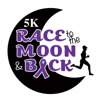 2nd Annual Race to the Moon and Back 5k